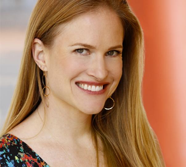 Christina Tracy-Stein
