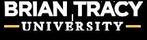 Brian Tracy University